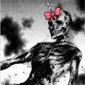 焚尸炉偶像金酱